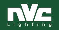 NVC Illuminazione Logo
